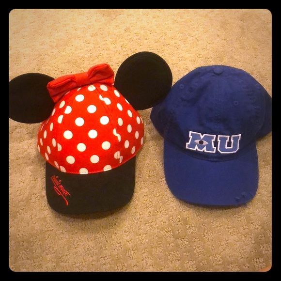 b1e7ba59d7e Disney Accessories